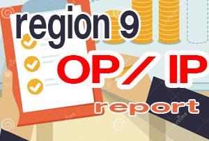 op-ip reports