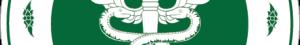 cropped-logo-MOPH.png